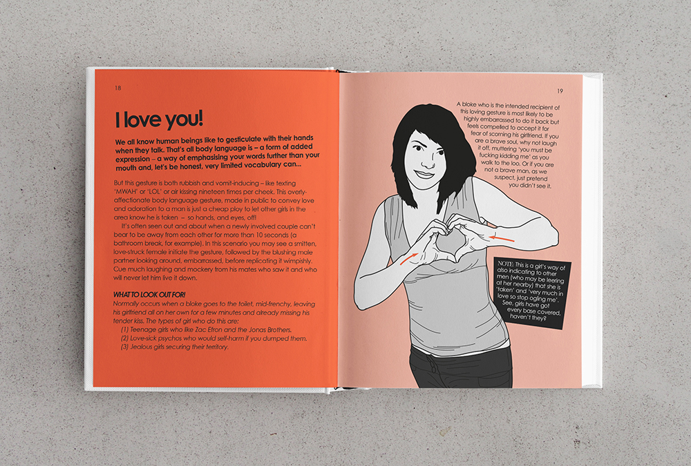 18 SBLOG spreads I LOVE YOU v2