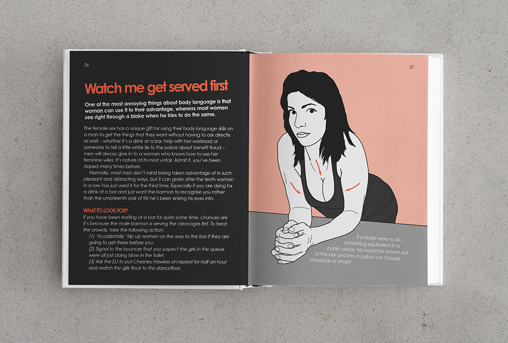 26 SBLOG spreads Watch me get served v2