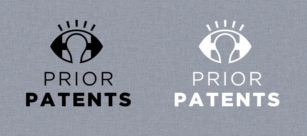 PP logo 1000px grey