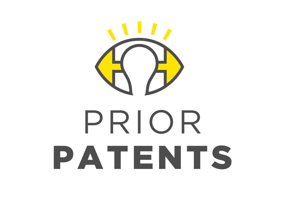 PP logo 1000px