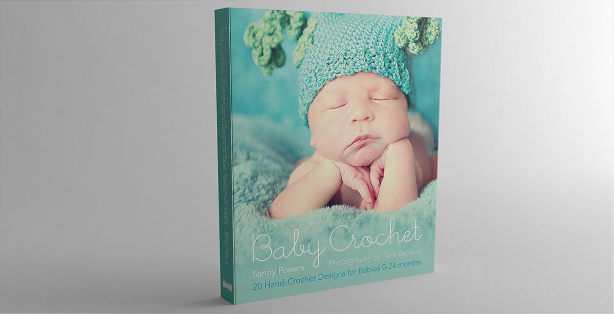 Baby Crochet FC lo res