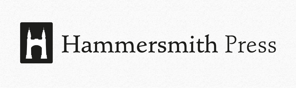 FINAL-HAMMERSMITH-LOGO
