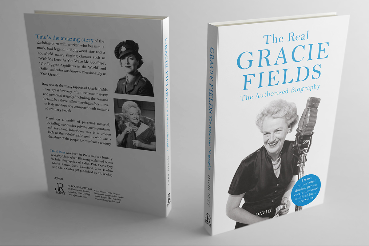 Gracie Fields lo res