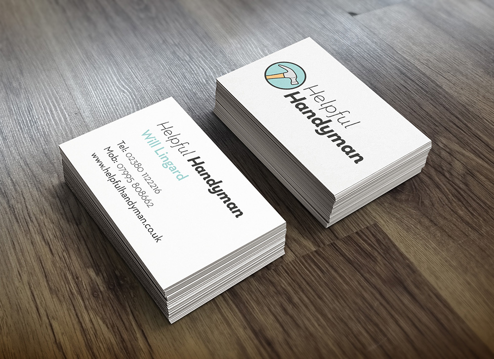 Helpful-handyman-Business-Card-1000px