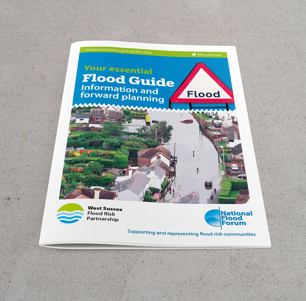 WS Flood Risk logo leaflet lo res