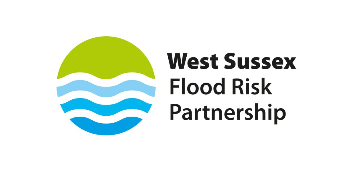 WS Flood Risk logo