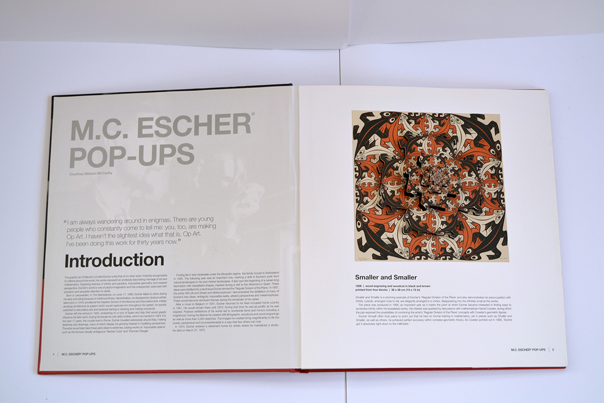 Escher spread 1 lo res