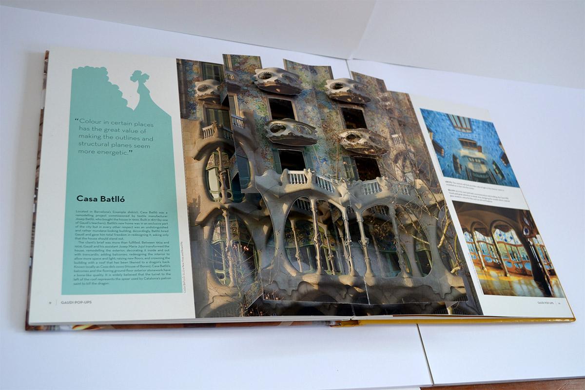 Gaudi pop ups spread 4 lo res