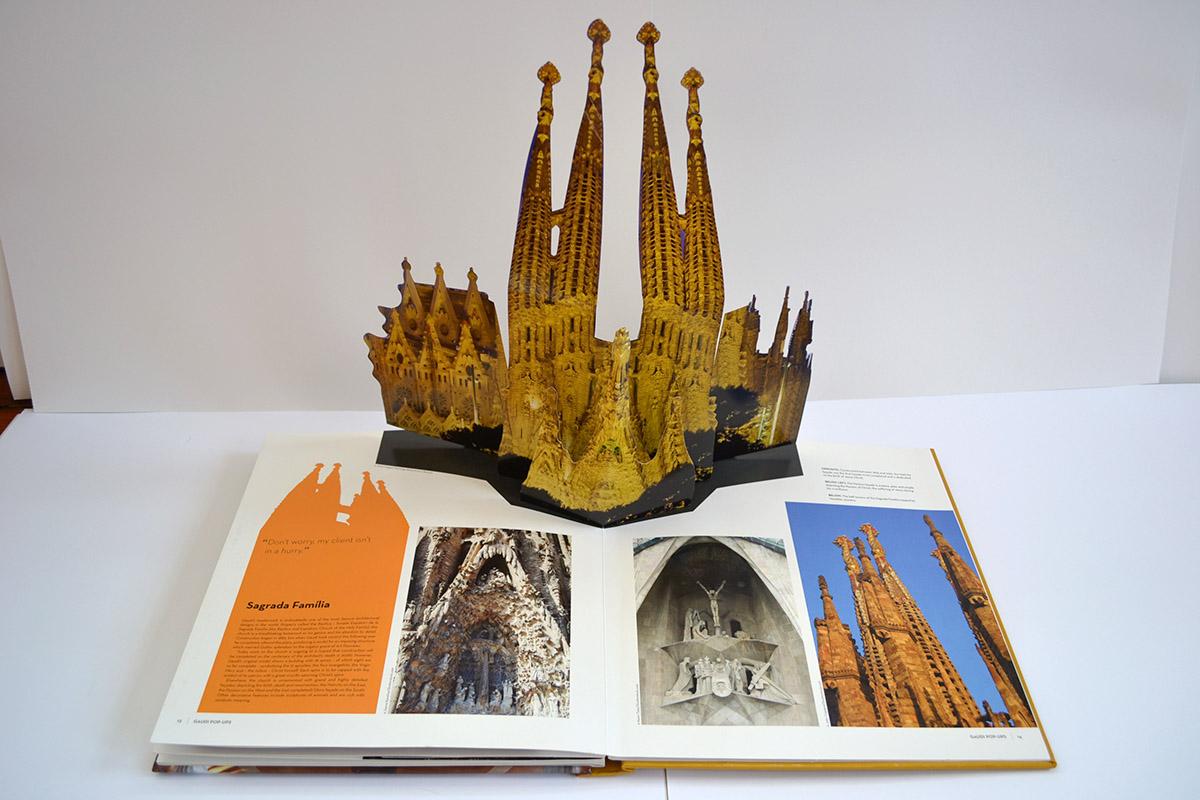 Gaudi pop ups spread 6 lo res