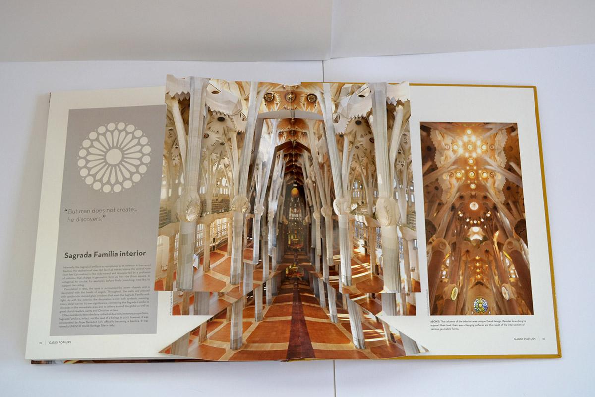 Gaudi pop ups spread 7 lo res