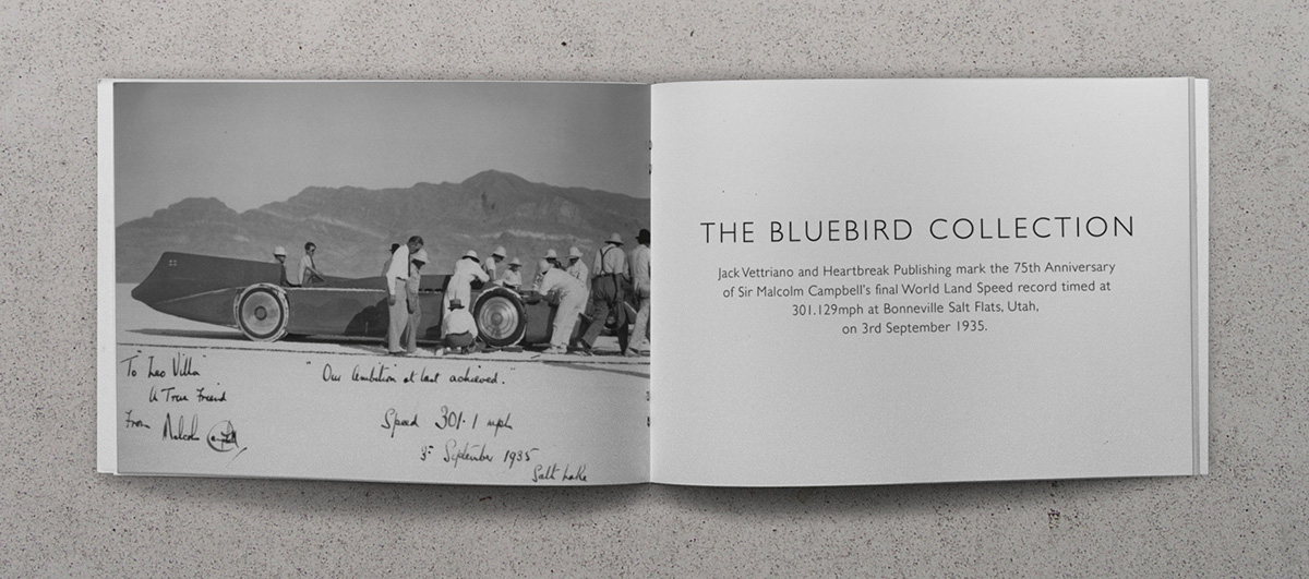 BLUEBIRD BOOKLET spread1 lo res