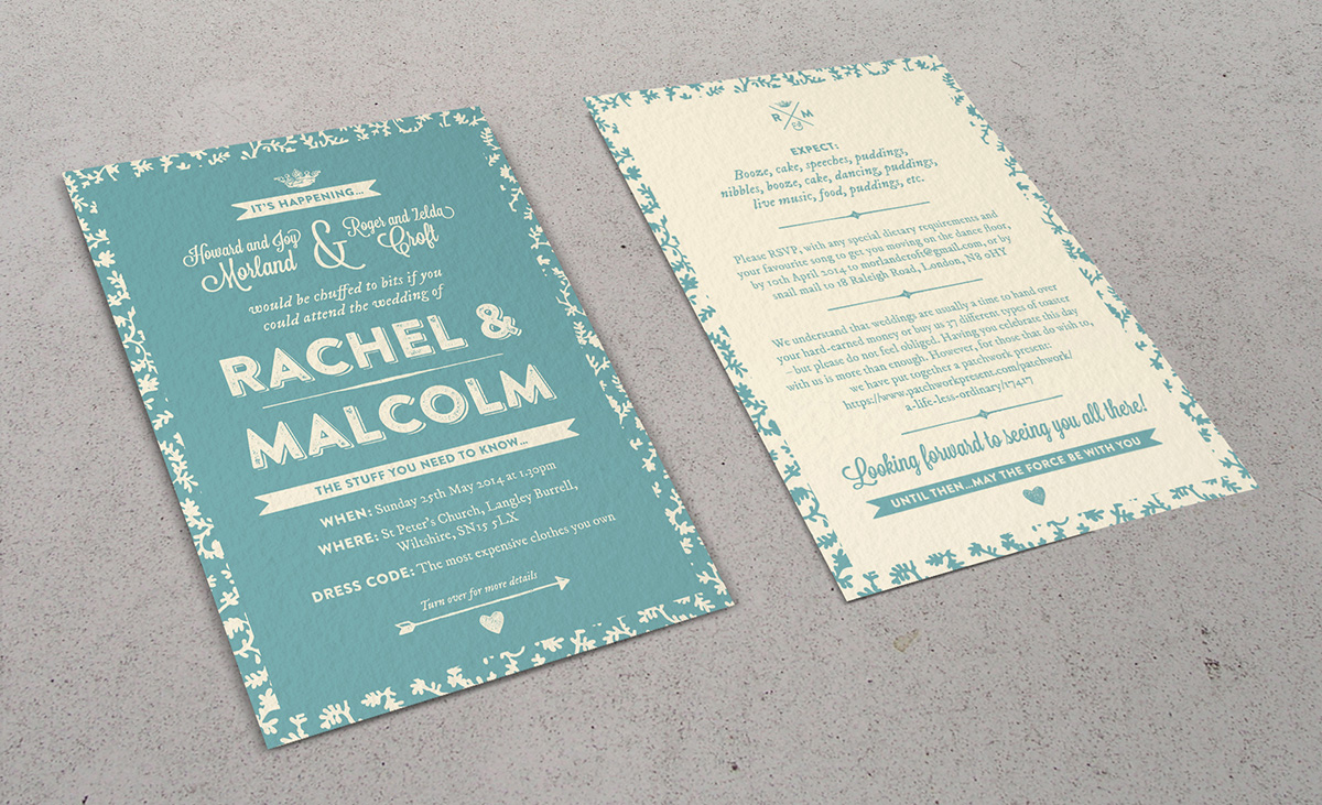 Mals wedding invite lo res