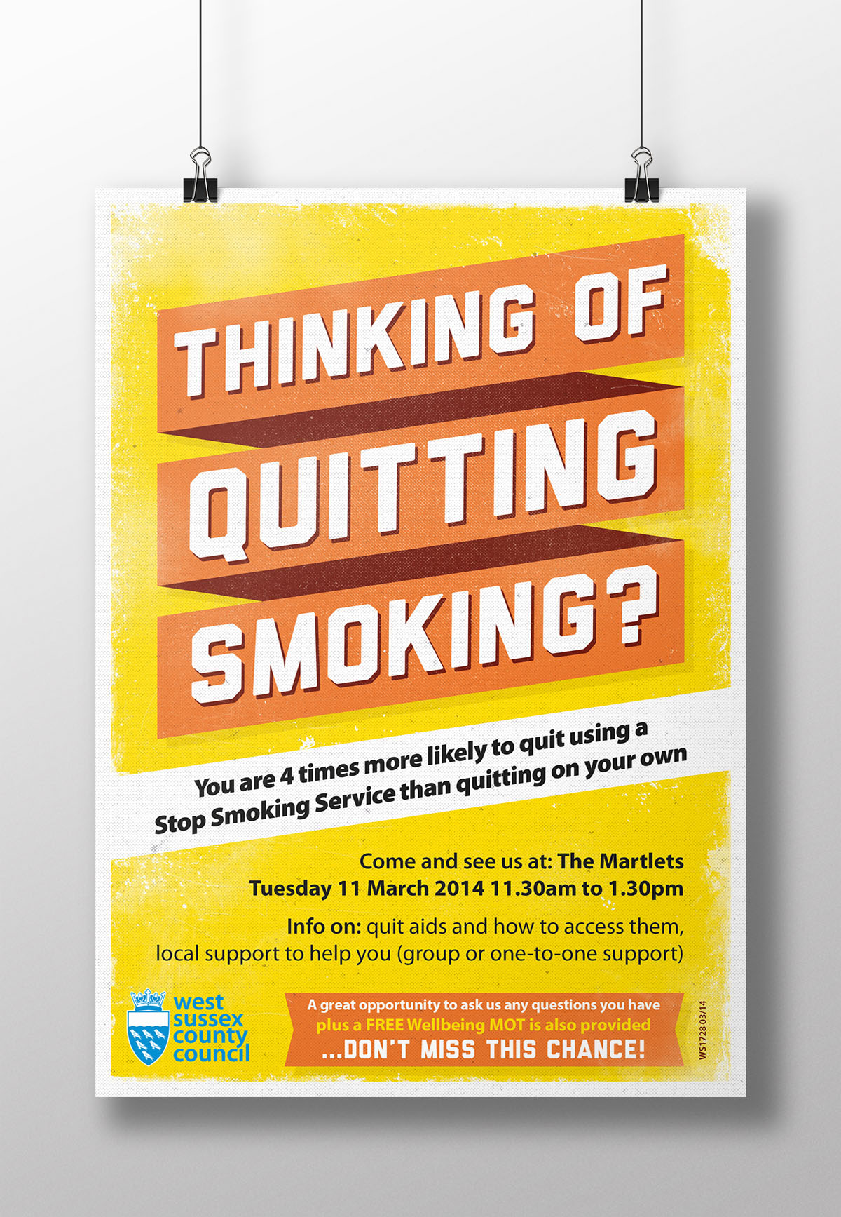 No smoking poster 1200px
