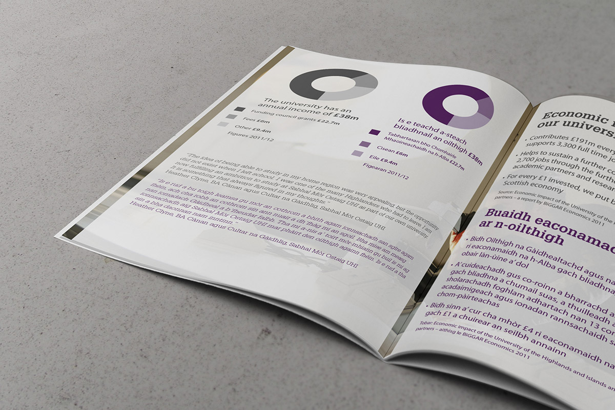 UHI Fact brochure 2014 spread5 lo res