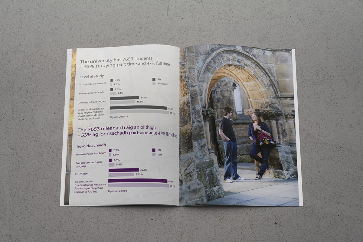 UHI Fact brochure 2014 spread6 lo res