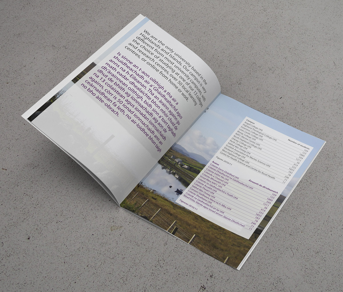 UHI Fact brochure 2014 spread7 lo res