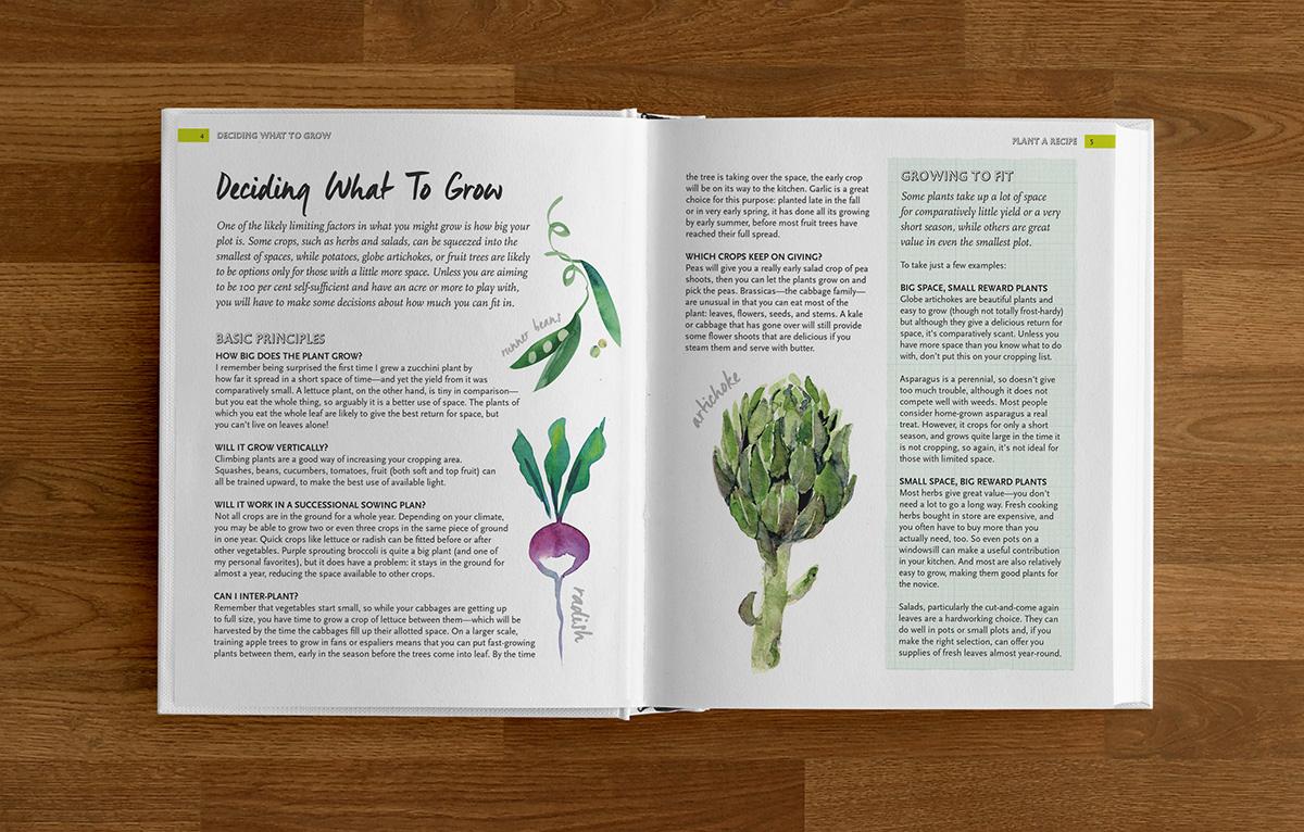 Plant a Recipe spread 2 low res