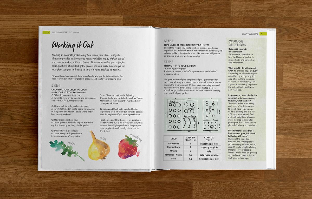 Plant a Recipe spread 3 low res