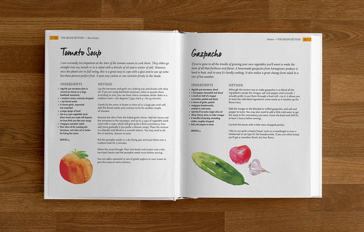 Plant a Recipe spread 6 low res