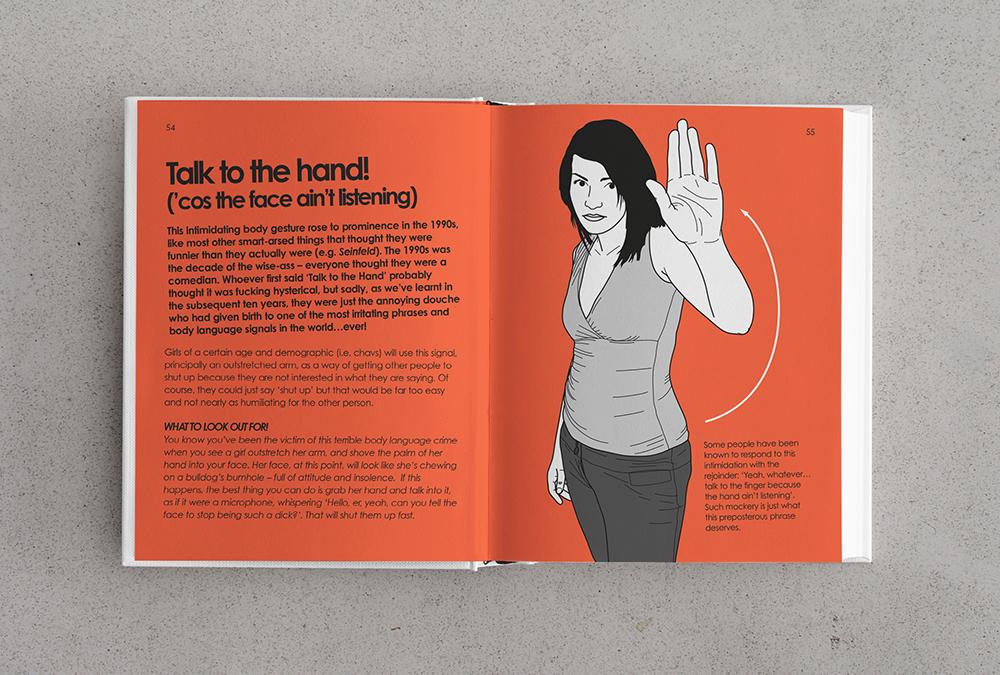 54 SBLOG spreads talk 2 the hand v2