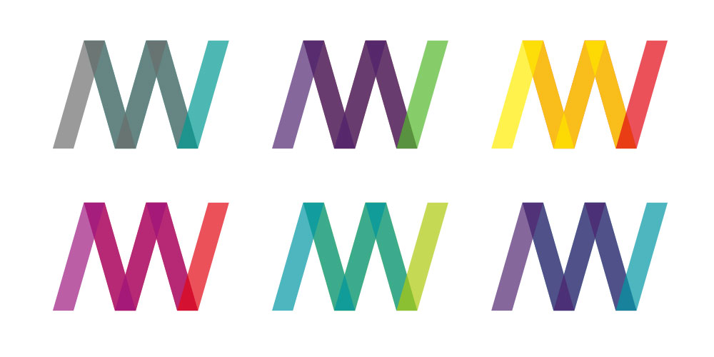 MW-LOGO-COLOURS-white
