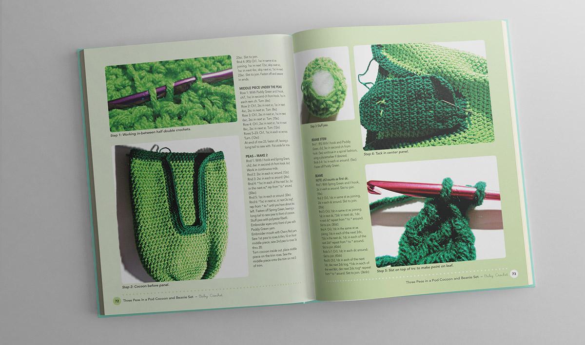 Baby Crochet sprd3 lo res