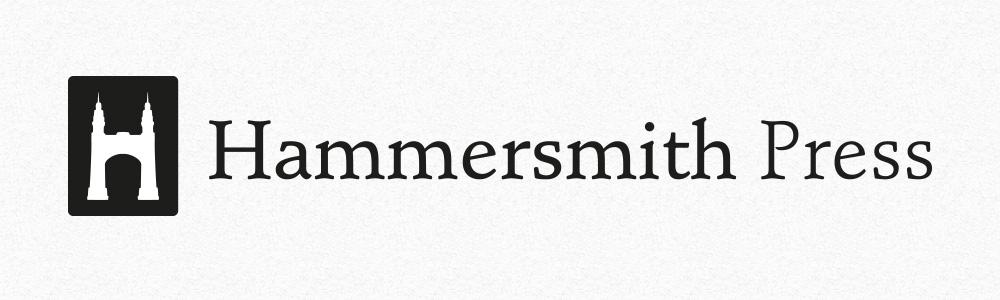 FINAL-HAMMERSMITH-LOGO