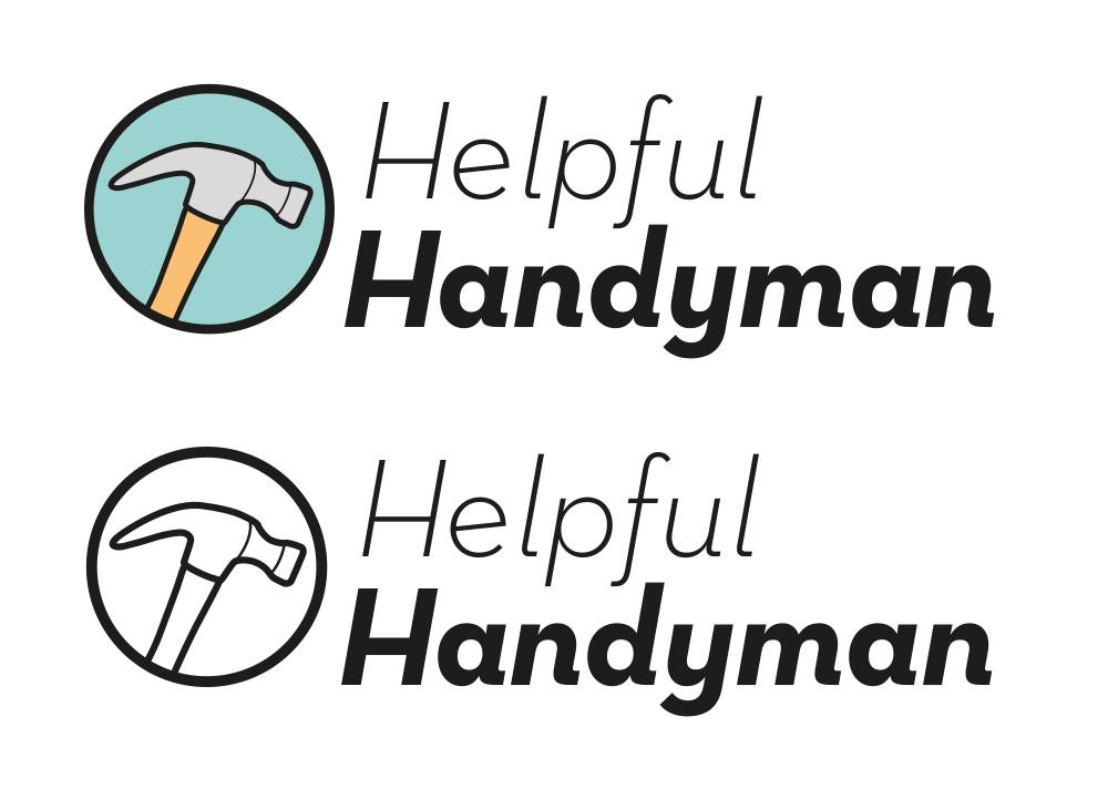 HANDYMAN-LOGO-1000px
