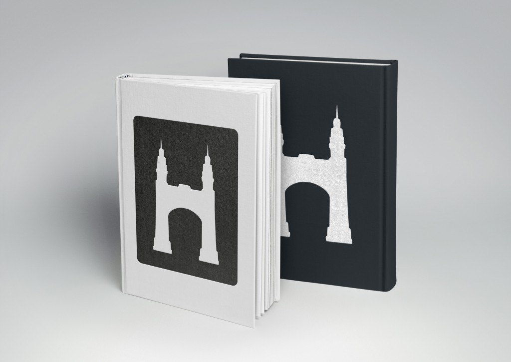 Hammersmith-press-logo-Book-MockUp-1024x725