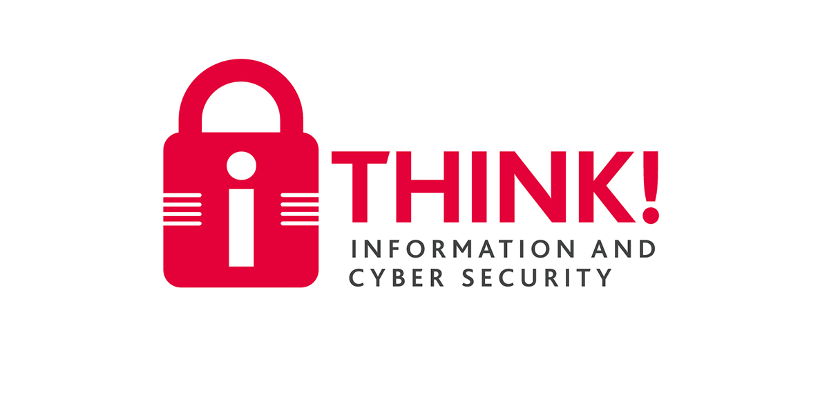 Info and Cyber security2