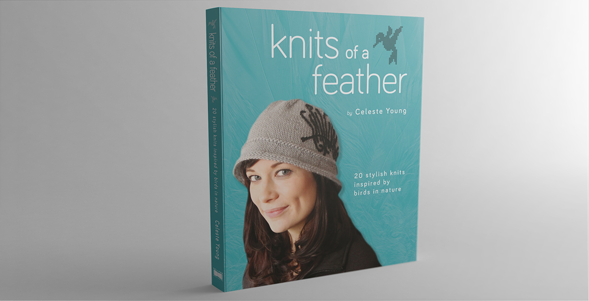 Knits of a feather FC lo res