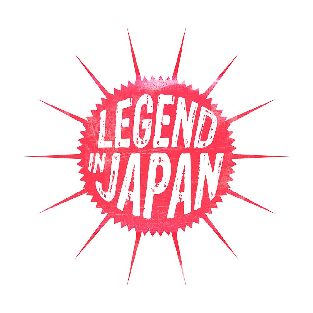 LIJ-logo-FINAL-1000px