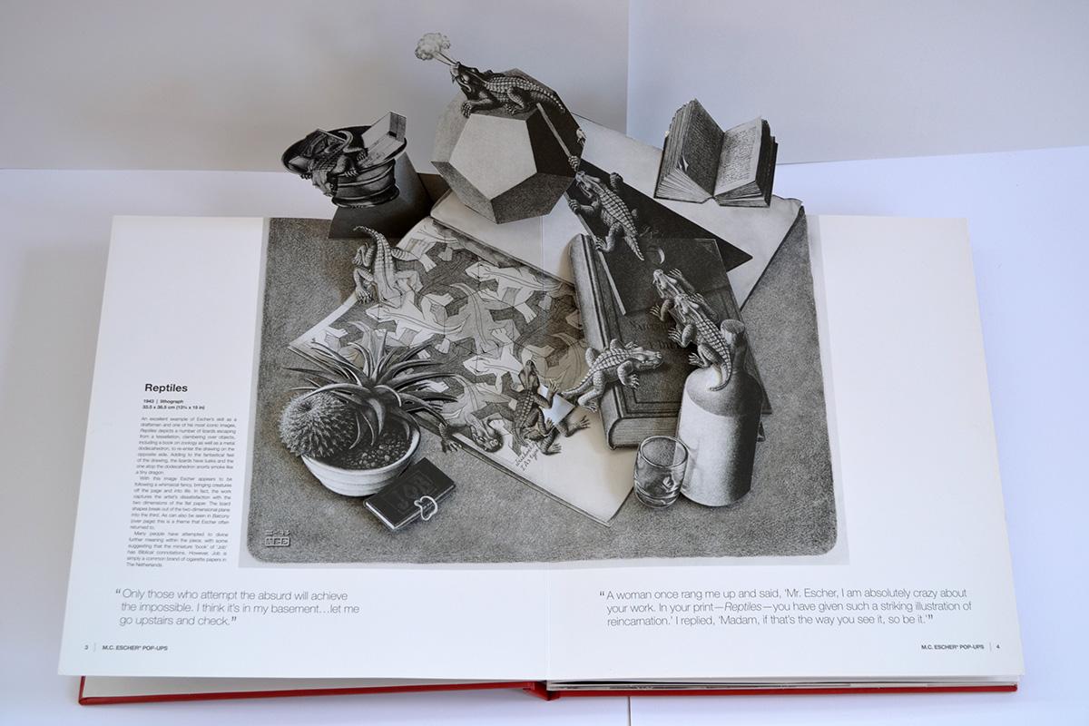 Escher spread 2 lo res