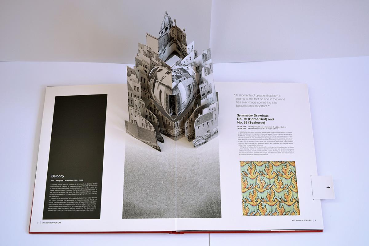 Escher spread 3 lo res