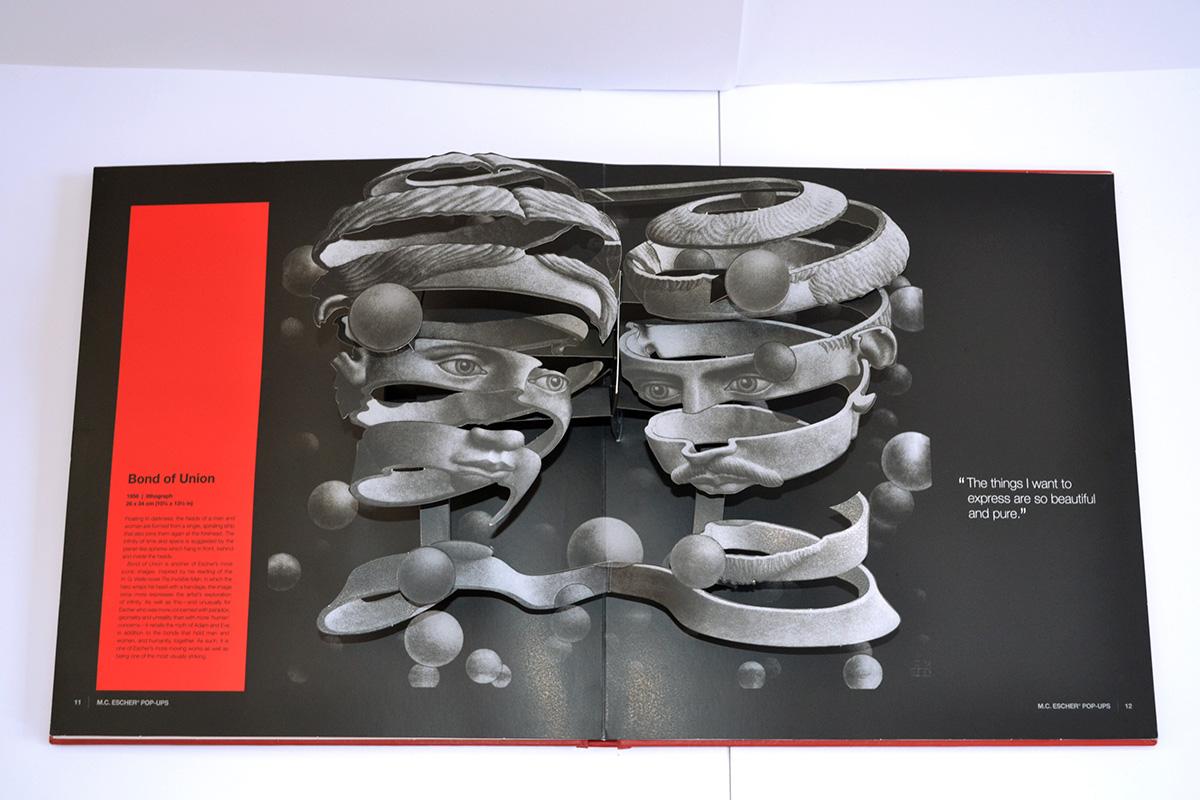 Escher spread 6 lo res