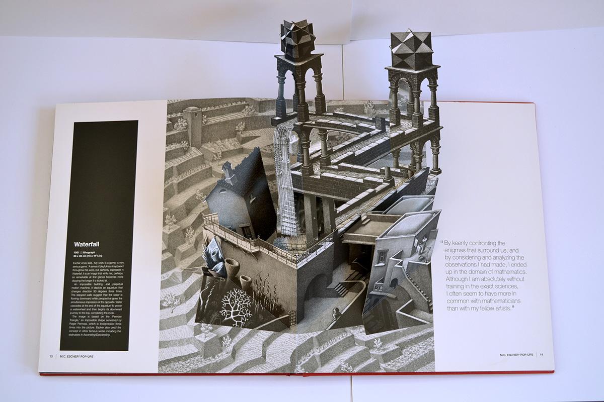 Escher spread 7 lo res