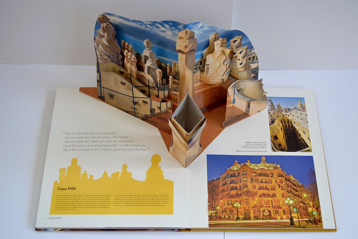 Gaudi pop ups spread 5 lo res