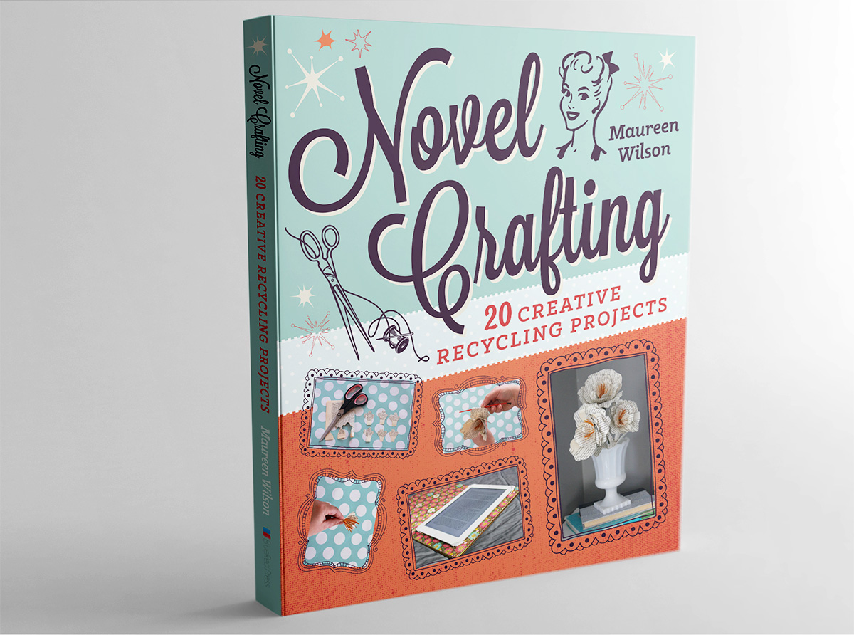 Novel Crafting lo res