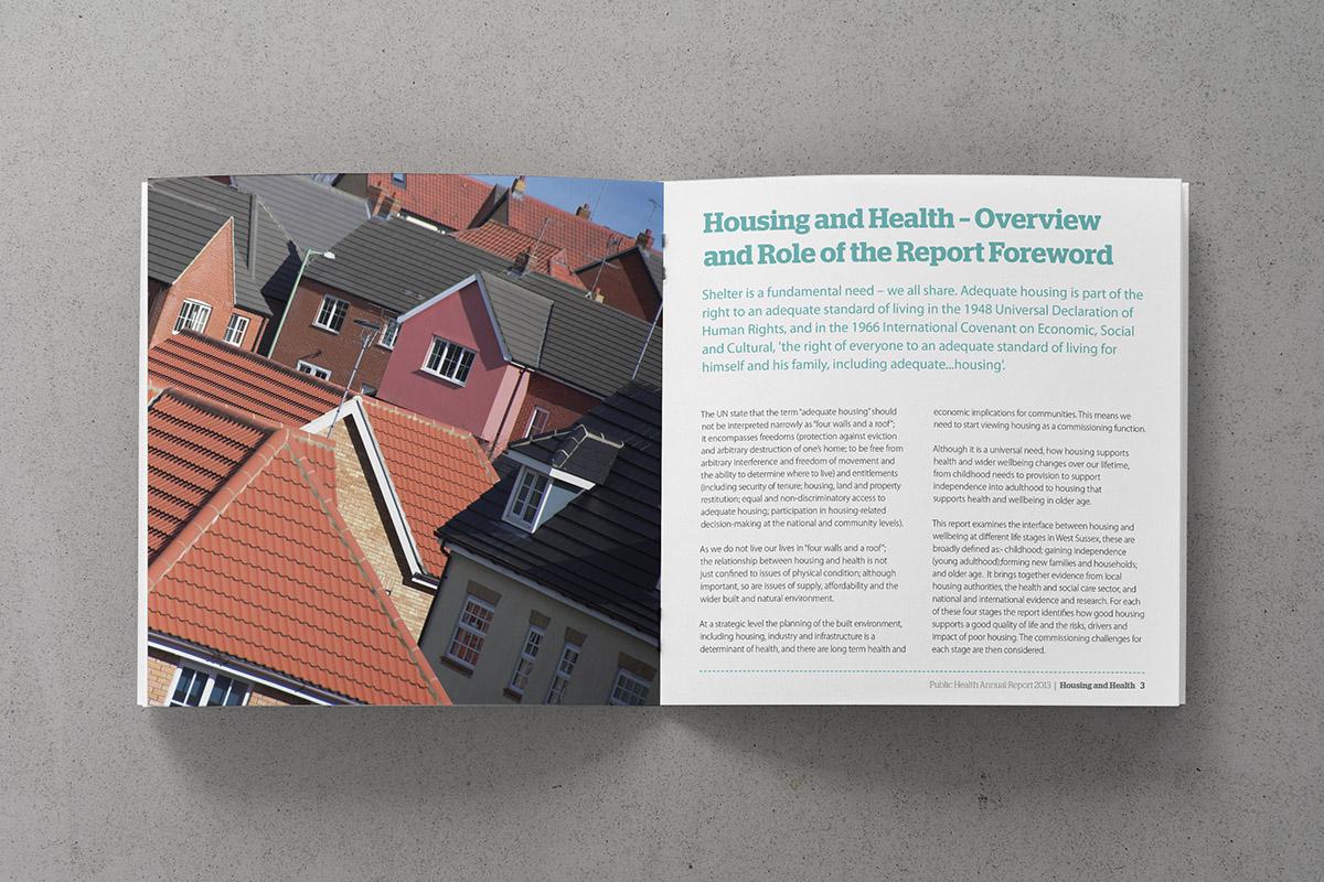 WS1705 Public Health annual report spread 1 lo res