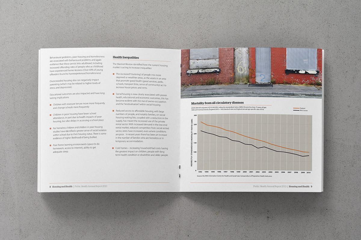 WS1705 Public Health annual report spread 3 lo res