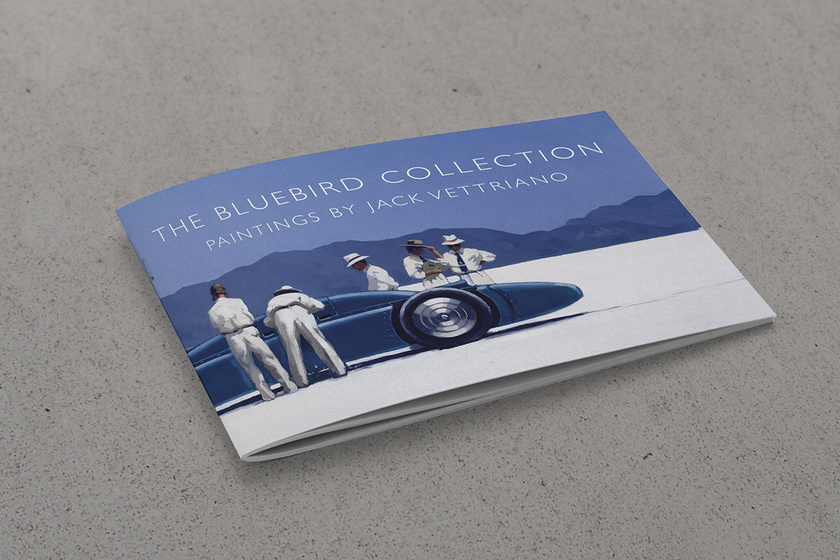 BLUEBIRD BOOKLET front COVER lo res
