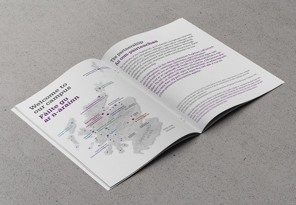 UHI Fact brochure 2014 spread2 lo res
