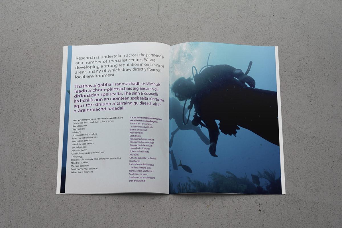 UHI Fact brochure 2014 spread4 lo res