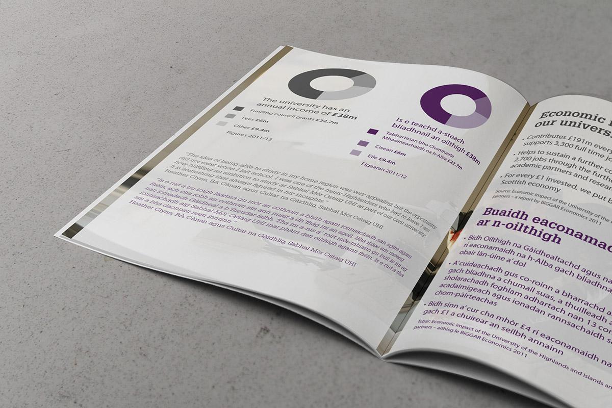 UHI Fact brochure 2014 spread5 lo res