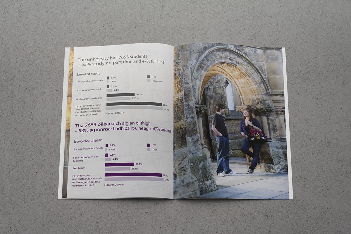 UHI Fact brochure 2014 spread6 lo res