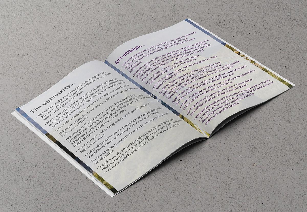 UHI Fact brochure 2014 spread9 lo res