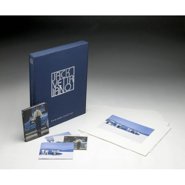 the-bluebird-collection 5