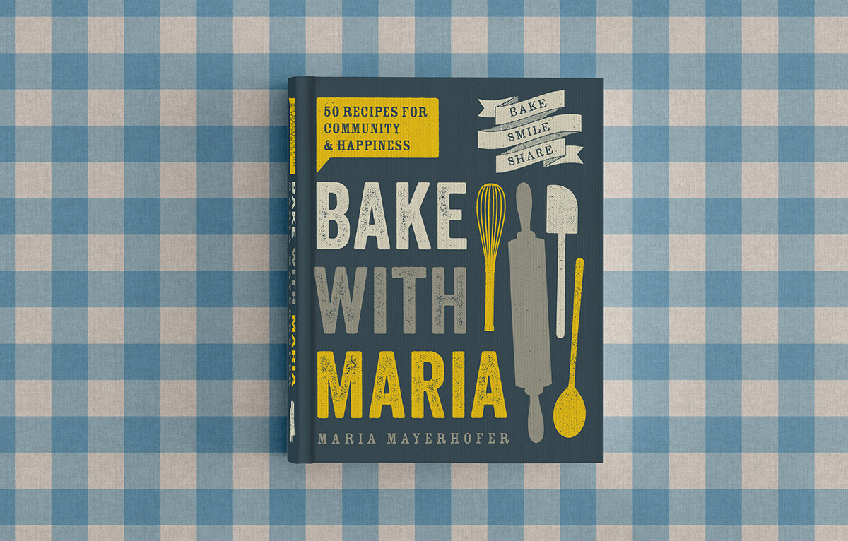 Bake with Maria FC low res