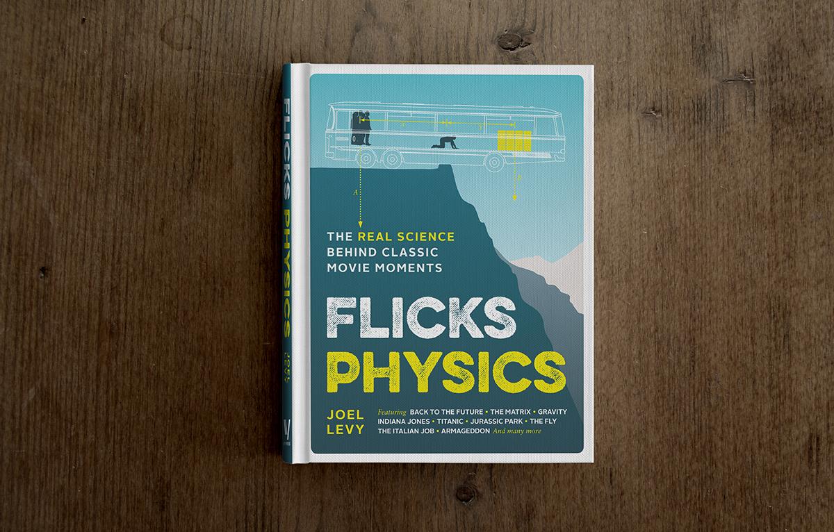 Flicks Physics FC low res
